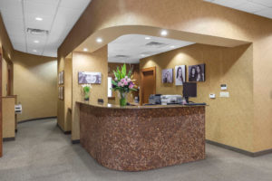 invisalign-plano-texas-office