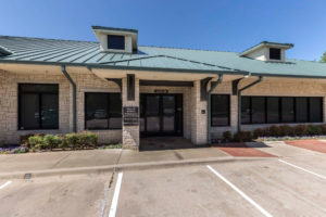 orthodontics-office-exterior-plano-texas-1