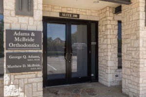 orthodontics-office-exterior-plano-tx-1