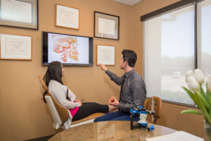 orthodontics-plano-tx-office-1