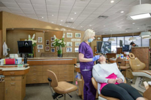 orthodontist-plano-texas-office-1