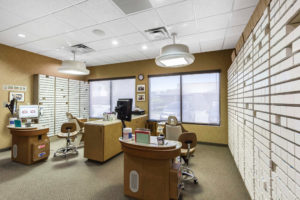 orthodontist-plano-texas-office-2