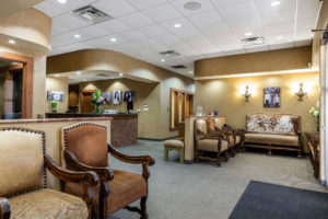 orthodontist-plano-texas-reception-1