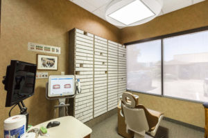 orthodontist-plano-tx-office-2