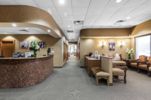 orthodontist-plano-tx-reception-1
