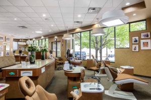surgical-orthodontics-plano-texas