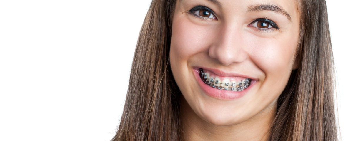 Plano orthodontist