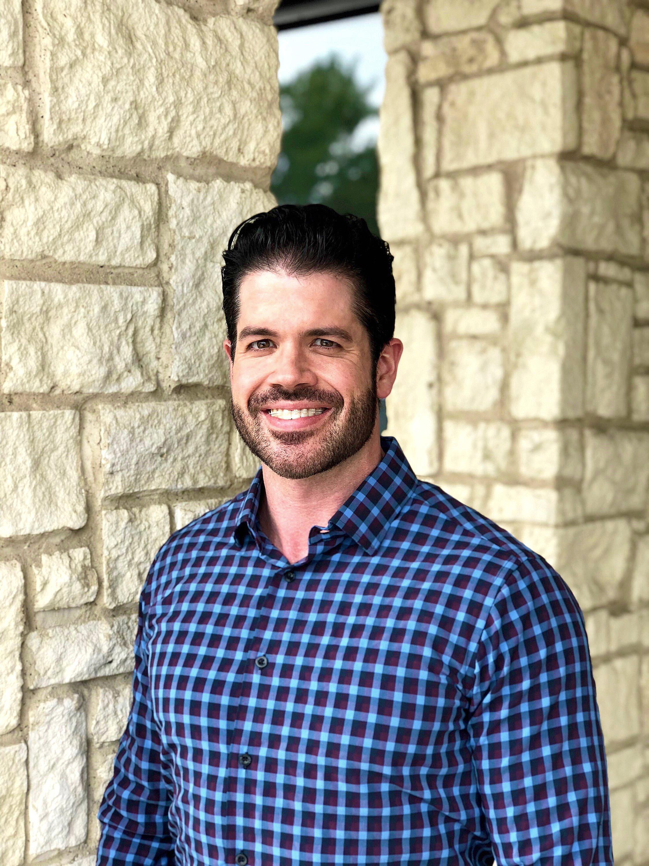 Dr Mcbride orthodontist Plano Texas