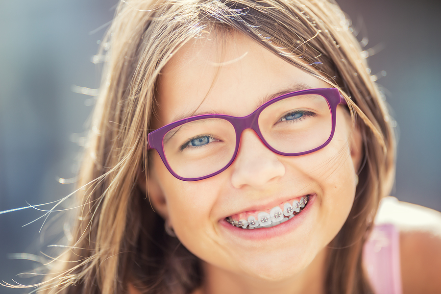 orthodontics Plano