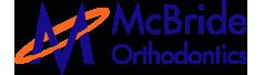 McBride-Logo-Small